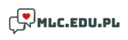 MLC.EDU.PL
