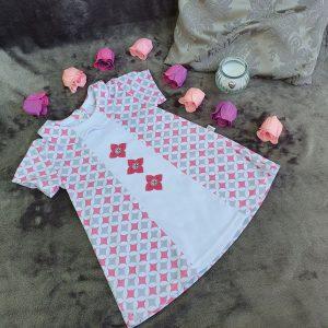 sukienka rozalia dla dziewczynki 4a-min
